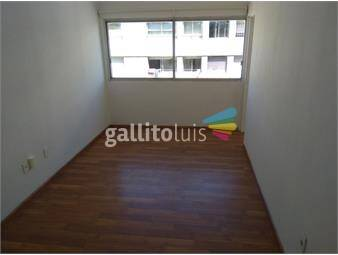 https://www.gallito.com.uy/apartamento-en-cordon-inmuebles-18034948