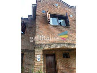 https://www.gallito.com.uy/casa-en-barrio-semiprivado-inmuebles-18035258