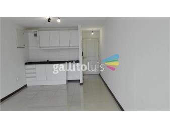https://www.gallito.com.uy/apartamento-en-alquiler-arenal-grande-y-cnl-brandzen-cordon-inmuebles-18035438