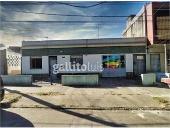 https://www.gallito.com.uy/casa-y-aptoen-excelente-zona-650-m2-terreno-120-construido-inmuebles-16878069