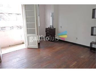https://www.gallito.com.uy/venta-apartamento-1-dormitorio-ejido-y-galicia-inmuebles-18035703