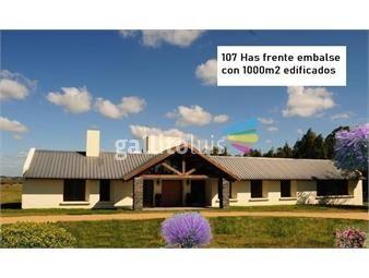 https://www.gallito.com.uy/estancia-lazslo-financio-casa-500m2-en-107ha-embalse-inmuebles-19730703