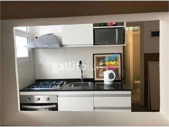 https://www.gallito.com.uy/apartamento-1-dormitorio-punta-carretas-inmuebles-18040510