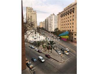 https://www.gallito.com.uy/muy-amplio-frente-balcon-vigilancia-cochera-preciclar-inmuebles-18040610