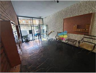 https://www.gallito.com.uy/apartamento-3-dormitorio-calle-paysandu-centro-inmuebles-18040705