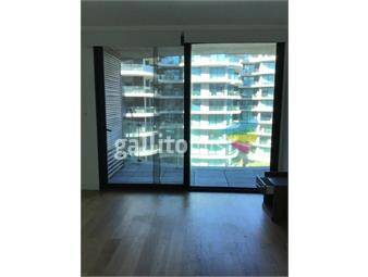 https://www.gallito.com.uy/apartamento-puerto-del-buceo-edificio-forum-inmuebles-18040859