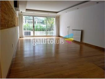 https://www.gallito.com.uy/unico-entre-el-parque-y-el-mar-inmuebles-12881850