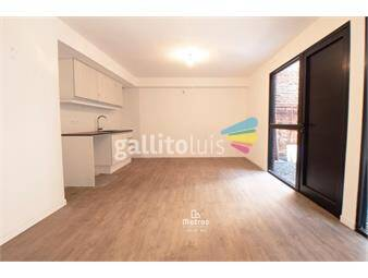 https://www.gallito.com.uy/venta-apartamento-2-dormitorios-con-patio-en-cordon-sur-inmuebles-18041140