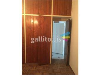 https://www.gallito.com.uy/hermoso-apto-1-dormitorio-parque-batlle-inmuebles-18041251