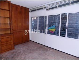 https://www.gallito.com.uy/apartamento-en-truville-inmuebles-18041273
