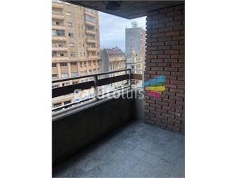 https://www.gallito.com.uy/muy-amplio-frente-balcon-vigilancia-cochera-preciclar-inmuebles-18041548