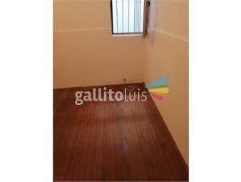 https://www.gallito.com.uy/j-requena-y-rivera-planta-baja-2-dorm-y-patio-inmuebles-18041637
