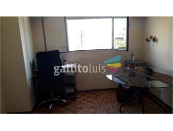 https://www.gallito.com.uy/hermoso-apartamento-bien-iluminado-18-y-beisso-inmuebles-18042049