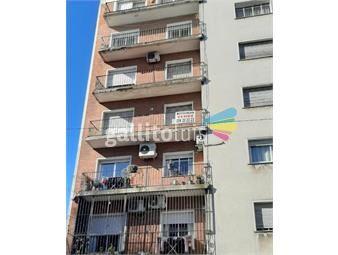 https://www.gallito.com.uy/vendido-hay-otro-reciclado-83m2-propios-tza-si-banco-inmuebles-18254973