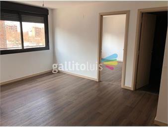 https://www.gallito.com.uy/excelente-apartamento-a-estrenar-1-dormitorio-opcion-garaje-inmuebles-17915976
