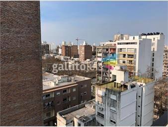 https://www.gallito.com.uy/excelente-apartamento-a-estrenar-1-dormitorio-opcion-garaje-inmuebles-17915996