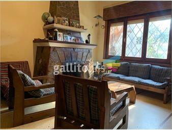 https://www.gallito.com.uy/apartamento-ph-en-pocitos-inmuebles-18045420