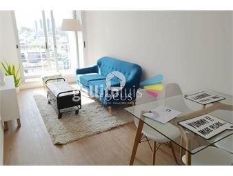 https://www.gallito.com.uy/venta-apartamento-2-dormitorios-con-terraza-tres-cruces-inmuebles-18045452