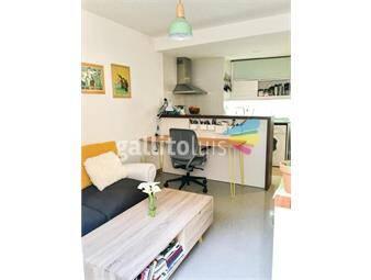 https://www.gallito.com.uy/apartamento-en-cordon-inmuebles-18045767