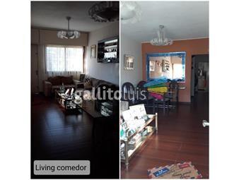 https://www.gallito.com.uy/increible-venta-casa-en-malvin-inmuebles-18045797