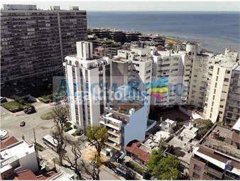 https://www.gallito.com.uy/echevarriarza-y-luis-alberto-de-herrera-prox-wtc-inmuebles-18046064