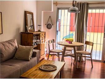 https://www.gallito.com.uy/venta-apartamento-2-dormitorios-jacinto-vera-inmuebles-14573983