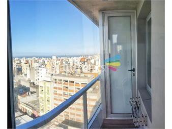 https://www.gallito.com.uy/-apartamento-un-dormitorio-con-garage-cordon-sur-inmuebles-18046874
