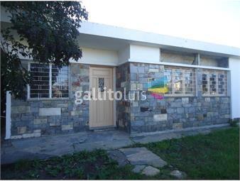 https://www.gallito.com.uy/solymar-casa-de-2-domitorios-2-baños-inmuebles-18046999