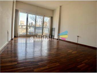 https://www.gallito.com.uy/venta-apartamento-2-dormitorios-pocitos-inmuebles-18047032