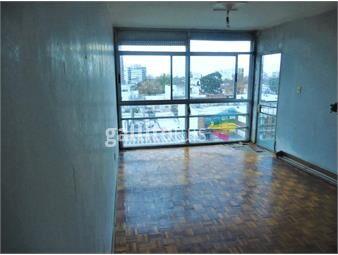 https://www.gallito.com.uy/amplio-apartamento-de-3-dormitorios-vista-despejada-inmuebles-18047085