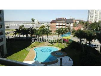 https://www.gallito.com.uy/apartamento-en-alquiler-sabat-pebet-puerto-buceo-inmuebles-18059594