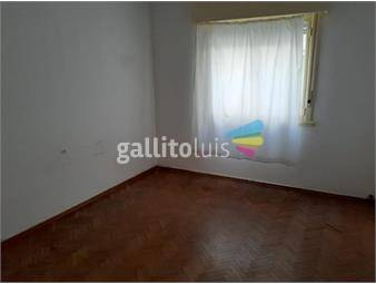 https://www.gallito.com.uy/a-pasos-de-montevideo-shopping-inmuebles-15060426