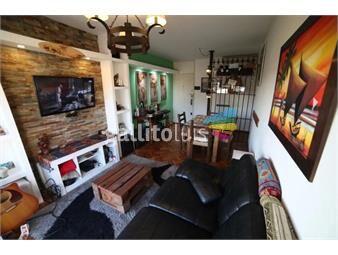 https://www.gallito.com.uy/hermoso-apto-2-dormitorios-balcon-zona-tres-cruces-inmuebles-18059947