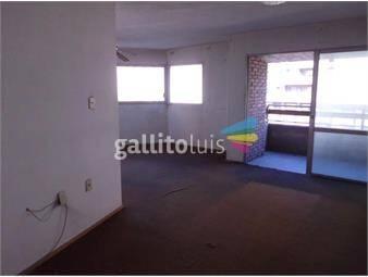 https://www.gallito.com.uy/lindo-apartamento-de-84m2-a-reciclar-de-4-dorm-sin-humedades-inmuebles-18060226