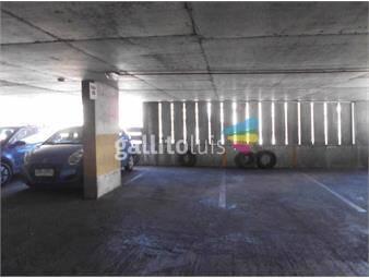 https://www.gallito.com.uy/cochera-techada-centro-g-c-s-1000-uss-20000-con-ascensor-inmuebles-18060244