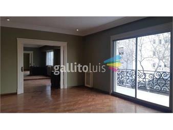 https://www.gallito.com.uy/al-frente-6-dorm-4-baños-balcon-calefaccion-centro-inmuebles-18060430