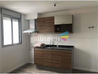 https://www.gallito.com.uy/alquiler-apartamento-pocitos-26-de-marzo-monoambiente-inmuebles-18064942