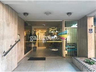https://www.gallito.com.uy/alquiler-apartamento-pocitos-avenida-brasil-monoambiente-inmuebles-18064975