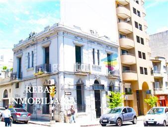 https://www.gallito.com.uy/excelente-para-oficinas-esquina-gran-imagen-emp-inmuebles-18068357