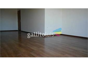 https://www.gallito.com.uy/apartamento-en-alquiler-sabat-pebet-y-26-de-marzo-puerto-inmuebles-18068397