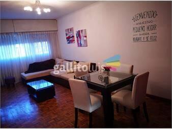 https://www.gallito.com.uy/impecable-apartamento-sobre-ellauri-inmuebles-18068655