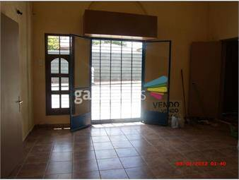 https://www.gallito.com.uy/venta-local-en-cordon-inmuebles-18069160