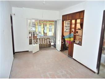 https://www.gallito.com.uy/apartmento-1-de-dormitorio-sobre-calle-hocquart-inmuebles-18069593