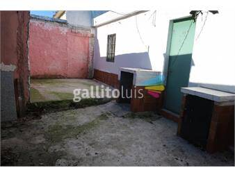 https://www.gallito.com.uy/tipo-casa-inmuebles-18070408