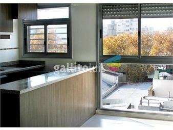 https://www.gallito.com.uy/venta-apartamento-1-dormitorio-en-barrio-sur-inmuebles-18073139