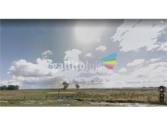 https://www.gallito.com.uy/campo-de-60-hectareas-cabo-polonio-inmuebles-18073197
