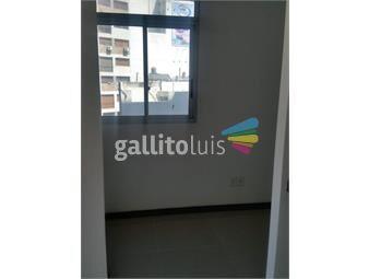 https://www.gallito.com.uy/ideal-renta-alquilado-en-16000-21-y-bvarespaña-con-garaje-inmuebles-18073191