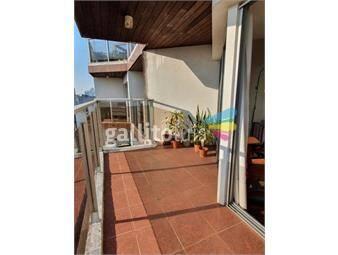 https://www.gallito.com.uy/preciosa-planta-piso-11-2-dormitorios-21-y-sarmiento-garaje-inmuebles-18073218