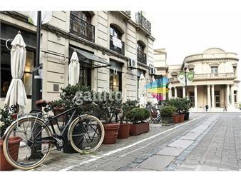 https://www.gallito.com.uy/apartamento-en-ciudad-vieja-inmuebles-18073262
