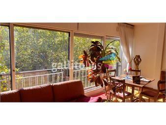 https://www.gallito.com.uy/apartamento-de-3-dormitorios-en-pocitos-inmuebles-18073404